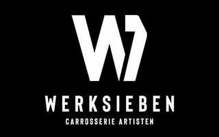 Immagine WERKSIEBEN GmbH