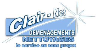 Photo Clair-Net Sàrl