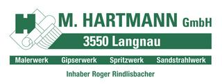 Immagine Malerei M. Hartmann GmbH