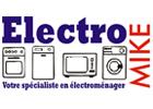 Immagine Electromike