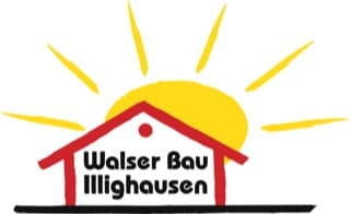 Bild Walser Bau GmbH