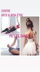 Bild Pil' Life Danse