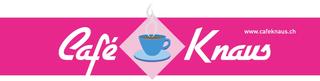 Immagine Café Knaus