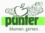 Photo Pünter