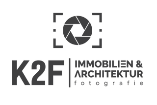 Immagine K2F GmbH