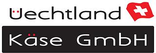 Bild Üechtland Käse GmbH