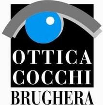 Immagine Cocchi & Brughera