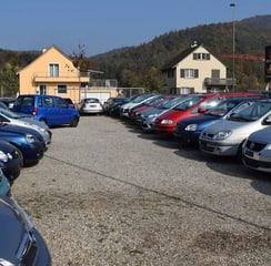 Bild Tetco Autoersatzteile GmbH