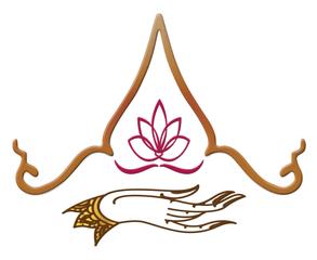 Photo Ruean Suvarn - Thai Massage & Therapie