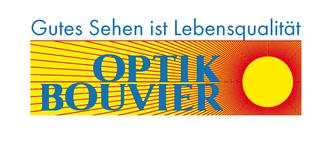 Bild Optik Bouvier AG