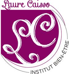 Photo Institut Bien-Être Laure Caisso