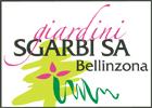 Immagine Sgarbi SA