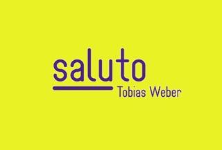 Photo Saluto
