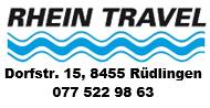 Immagine Rhein Travel GmbH