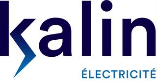 Bild Kalin Electricité Sàrl