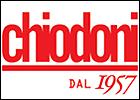 Bild Chiodoni Luigi SA