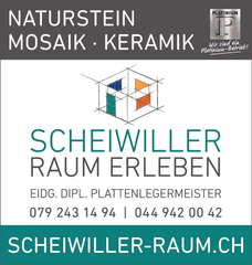 Bild SCHEIWILLER RAUM ERLEBEN GmbH