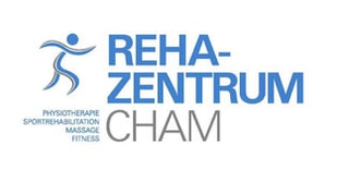 Bild Reha-Zentrum Cham AG