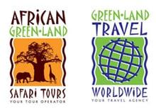 Photo African Greenland Safaris & Travel GmbH