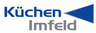 Immagine Küchen Imfeld GmbH