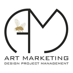Photo ART MARKETING Design Project Management - Arredamenti