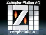 Immagine Zwimpfer - Platten AG
