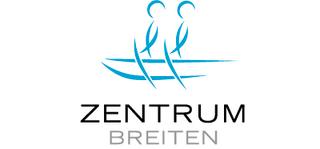 Photo Zentrum Breiten