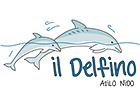 Immagine Il Delfino
