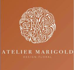 Bild Atelier Marigold