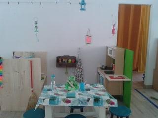Immagine Jardin d'enfants 'Les P'tits Génies'