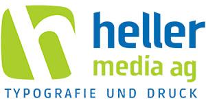 Bild Heller Media AG