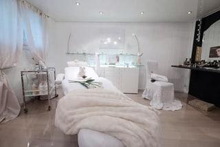 Bild Beauty-Spa Degen