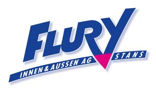 Immagine Flury innen & aussen AG