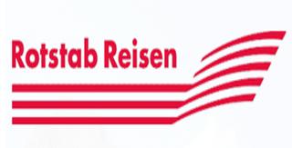 Photo Rotstab Reisen AG