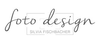 Photo Foto Design Thusis, Fischbacher