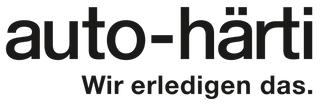 Photo AUTO-HÄRTI AG