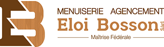 Immagine Menuiserie-Agencement Eloi Bosson Sàrl