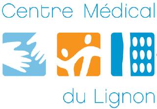 Bild Centre Médical du Lignon