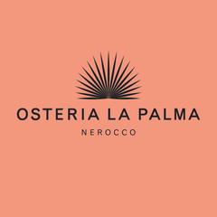 Photo Osteria La Palma