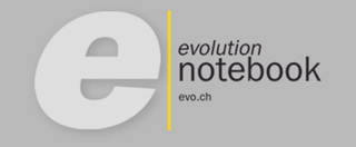 Photo Evolution Notebook sarl