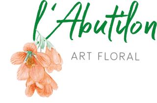 Bild L'Abutilon Art floral