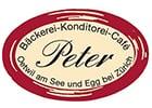 Immagine Bäckerei Konditorei Peter Werner