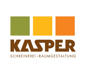 Bild Kasper AG