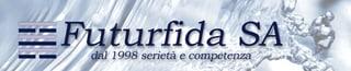 Bild Futurfida SA