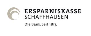 Bild Ersparniskasse Schaffhausen