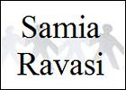 Photo Ravasi Samia