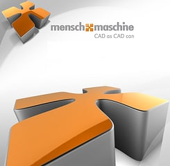 Immagine Mensch und Maschine Suisse SA