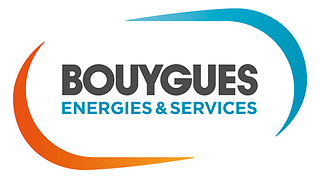 Photo Bouygues E&S InTec Schweiz AG