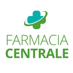 Immagine Farmacia Centrale