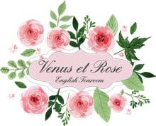 Bild Venus et Rose English Tearoom